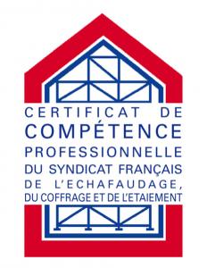 servibat_logo_competence
