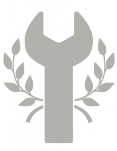 servibat_logo_expert