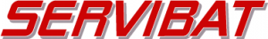 servibat_logo_text